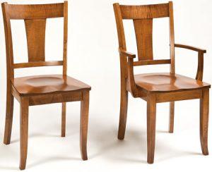 phf2016-ellington-dining-chair-l5480