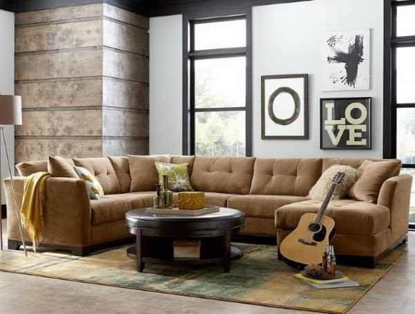 phf2016-elliot-fabric-sectional