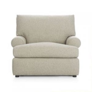 phf2016-ellyson-chair