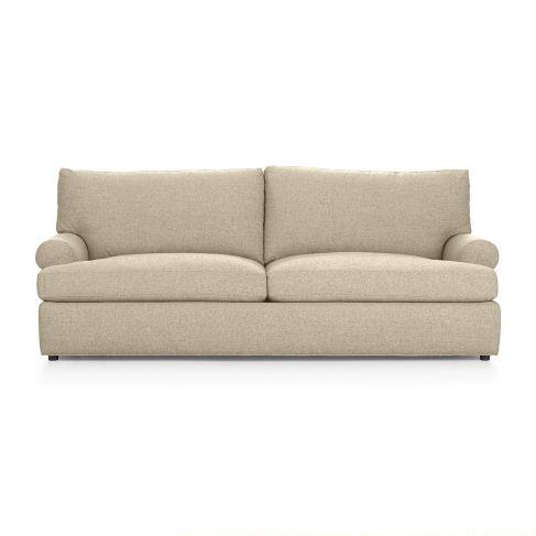 phf2016-ellyson-sofa