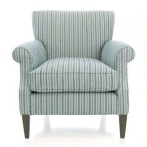 phf2016-elyse-chair