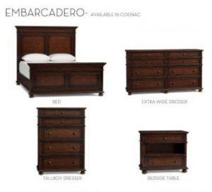 phf2016-embarcadero-bedroom-set