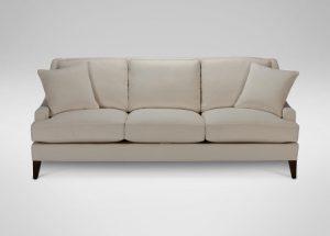 phf2016-emerson-sofa