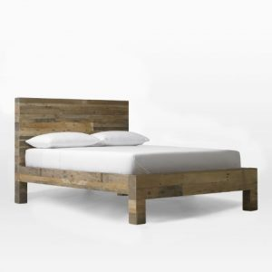 phf2016-emmerson-wood-bed
