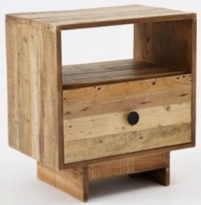phf2016-emmerson-wood-nightstand