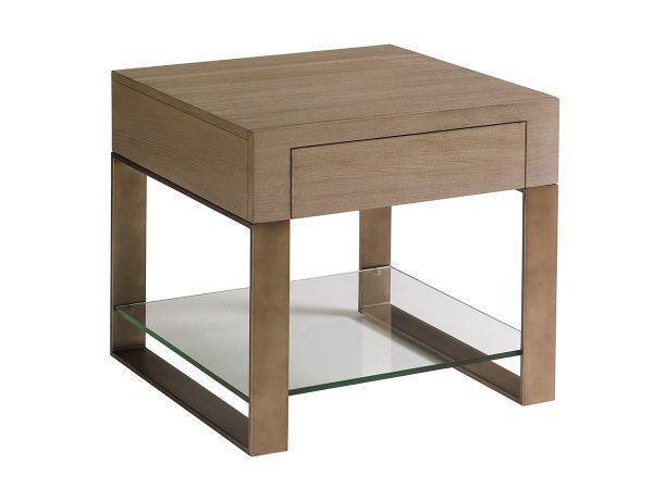 phf2016-empire-square-end-table