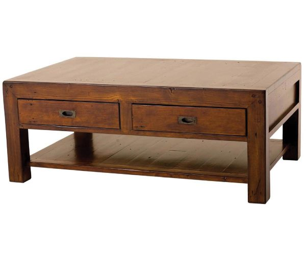 phf2016-enchanting-coffee-table