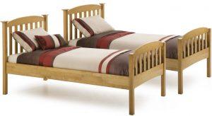 phf2016-enchanting-twin-beds