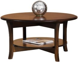 phf2016-ensenada-round-coffee-table