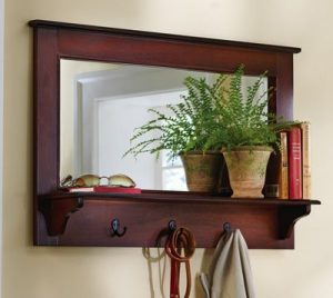 phf2016-entryway-and-entryway-coat-rack-mirror