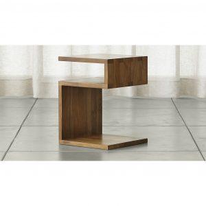 phf2016-entu-side-table
