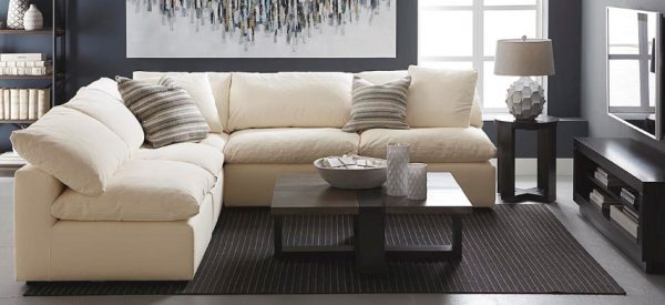 phf2016-envelop-armless-l-shaped-sectional