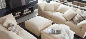 phf2016-envelop-sofa