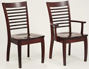 phf2016-escalon-dining-chairs-l3535