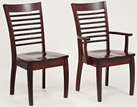 Peachy Escalon Dining Chairs L3535 Costa Rican Furniture Gmtry Best Dining Table And Chair Ideas Images Gmtryco