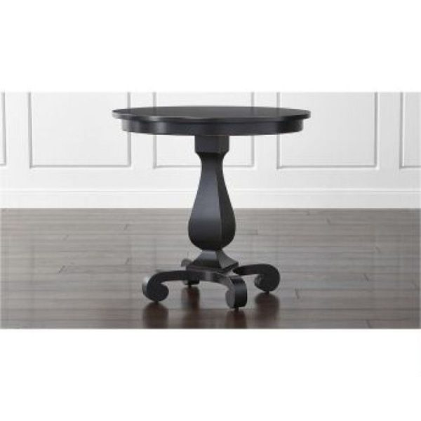 phf2016-esme-bruno-pedestal-table-entry-way