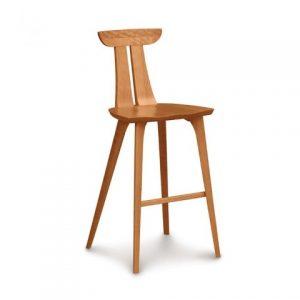 phf2016-estelle-bar-stool