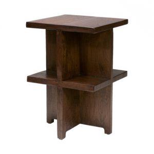 phf2016-estilo-side-table