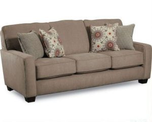 phf2016-ethan-sleeper-full-size-sofa