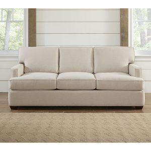 phf2016-evanston-sofa