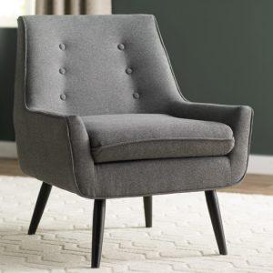 phf2016-eytel-arm-chair