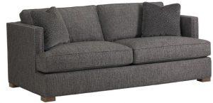 phf2016-fillmore-sofa