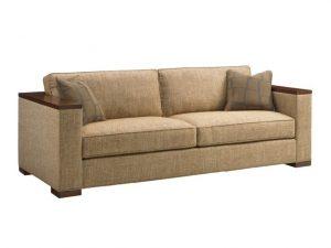 phf2016-fuji-sofa