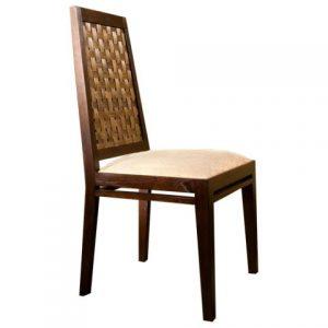 phf2016-fusion-chair