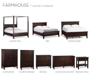 phf2016-farmhouse-bedroom-collection