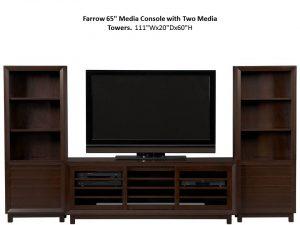phf2016-farrow-media