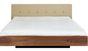 phf2016-float-queen-size-bed-w-upholstered-headboard