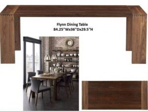 phf2016-flyn-dining-table