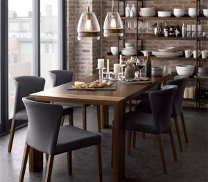phf2016-flynn-dining-table