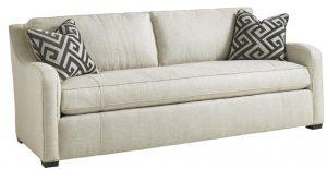 phf2016-fontana-sofa