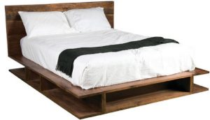 phf2016-four-hands-bonnie-bed