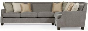 phf2016-franco-sectional-3-piece