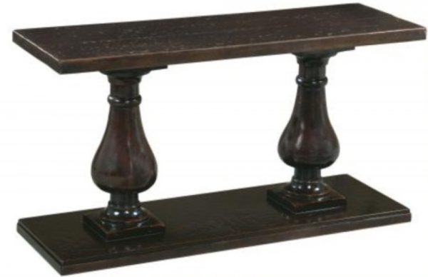 phf2016-freeport-console-table