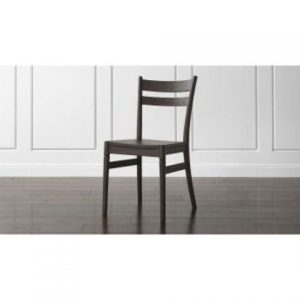 phf2016-fremont-dining-chair