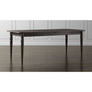 phf2016-fremont-large-dining-table