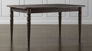 phf2016-fremont-small-dining-table