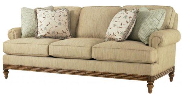 phf2016-golden-isle-sofa