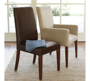 phf2016-grayson-chair
