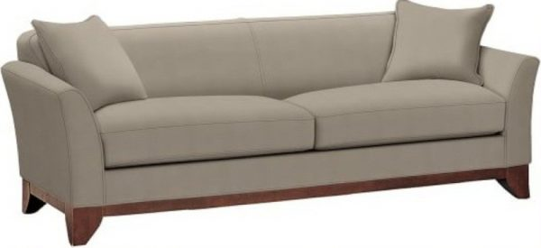 phf2016-greenwich-sofa