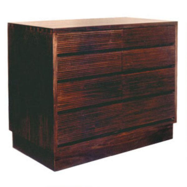 phf2016-groove-chest-of-8-drawers