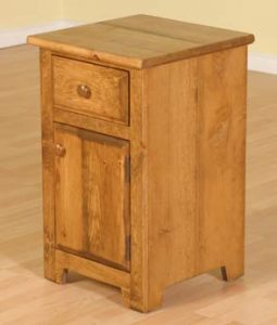 phf2016-garibaldi-1-drawer-1-door-night-stand