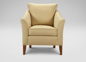 phf2016-gibson-chair
