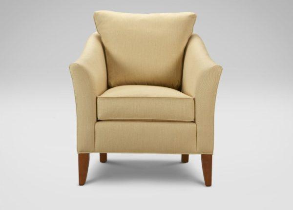 phf2016-gibson-chair