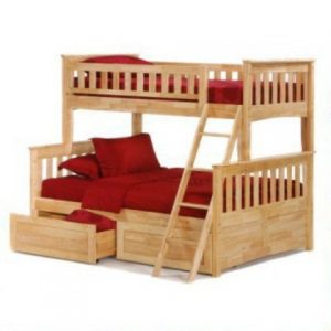 phf2016-ginger-twin-over-full-bunk-bed