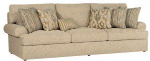 phf2016-gloria-sofa