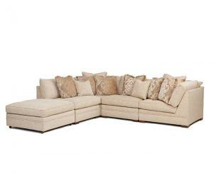 phf2016-godfrey-champagne-sectional
